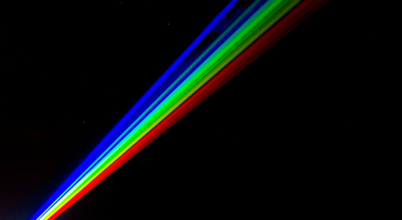 dangers of lasers